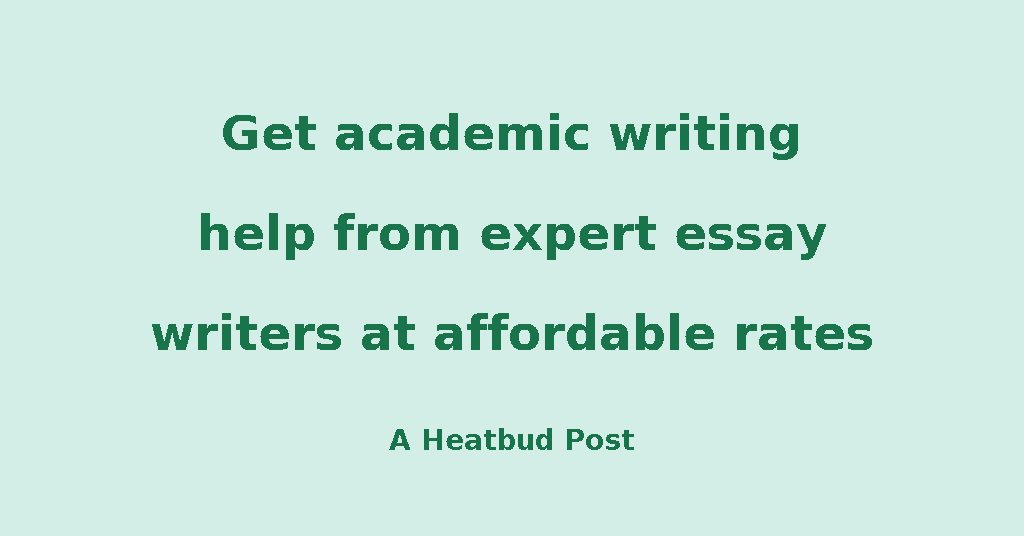 Writing A High School Essay Heatbud  Business  Get Academic Writing Help From Expert Essay Writers At  Affordable Rates Controversial Essay Topics For Research Paper also Computer Science Essay Heatbud  Business  Get Academic Writing Help From Expert Essay  Should Condoms Be Available In High School Essay