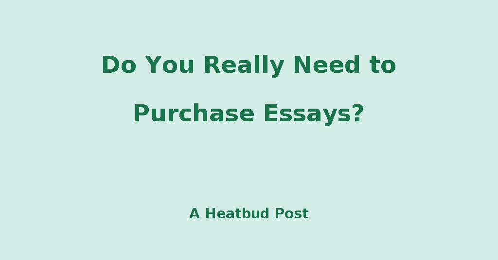 Research Essay Thesis Statement Example  How To Write A Thesis For A Persuasive Essay also Thesis Support Essay Heatbud  College  Do You Really Need To Purchase Essays How To Write An Essay In High School